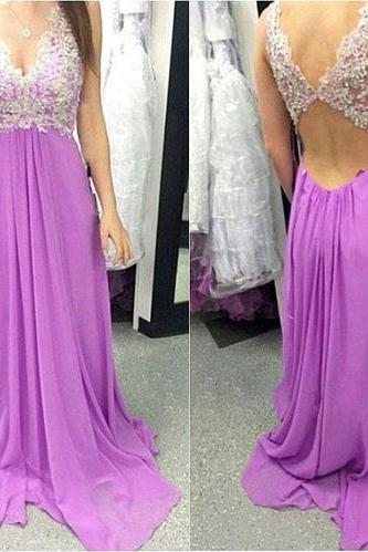 Long prom dress, open back prom dress, off shoulder prom dress, cheap prom dress, sexy prom dress, inexpensive prom dress